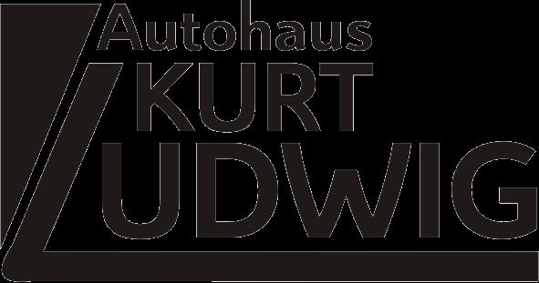 Autohaus Ludwig GmbH