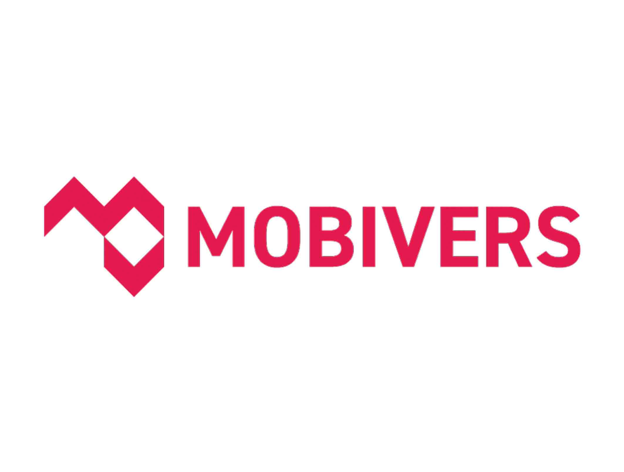mobivers
