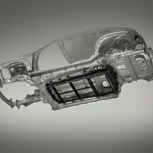 2019_Mazda_MX30_Frame